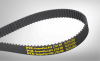 Special Application Transmission Belts -- PIX-TorquePlus®-XT2 HIGH POWER