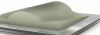 LAST-A-FOAM® High-Temperature Tooling Board Series -- FR-4730 TDS