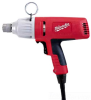 Electric Impact Wrench -- 9092-20 -- View Larger Image