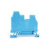 IEC Term Blck 8x47.6x41mm Screw -- 1492-W4 -Image