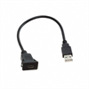 USB Cables -- 1528-2887-ND -Image