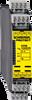 Safety-Monitoring Module -- SRB100DR - Image