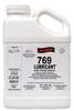 Lubricant/Penetrant,1 Gal Jug,NSF H-2 -- 27533