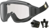 ESS Innerzone 2 Fire Fighting Goggles -- ESS01GY2-WF