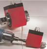 BLRTSX-A Brushless Rotary Torque & Angle Sensor -- BLRTSX140z-HA