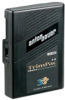 Anton Bauer Trimpac 14 NiCad Battery -- TRIMPAC14