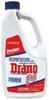 Drano® Professional Strength - 32oz -- DR-90485