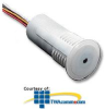 Leviton Multi-Room Infrared (IR) Repeater Target with.. -- 47621-CMS