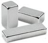 Neodymium Magnet -- Block