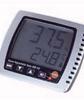 Alarm Hygrometer -- 0560 6082 - Image