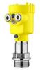 VEGABAR Series Transmitter -- VEGABAR 65