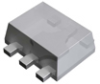 Analog Current Output Type Ambient Light Sensor IC -- BH1620FVC - Image