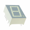 Display Modules - LED Character and Numeric -- 754-1699-5-ND