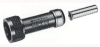 TE Connectivity 556455-1  Air Pressure Fittings (AMP-FIT) -- 556455-1 - Image