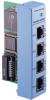 4-port RS-232 Module -- ADAM-5090 - Image