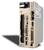 MP2000iec Series Machine Controller -- MP2600iec