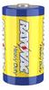 Heavy Duty D Size (154 batteries/case) -- 6D BULK - Image