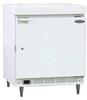 Freezer,Low Temp Undercounter -- 6RGU3