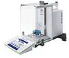 XPE204 - METTLER TOLEDO XPE204 Analytical Balance, 220 g x 0.1MG -- GO-11336-23