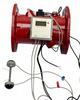 Ultra Sonic Heat Meter -- 280T