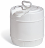 Tight-Head UN Rated Poly Pail -- DRM158