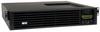 Uninterruptible Power Supply (UPS) Systems -- SU2200RTXLCD2U-ND -Image