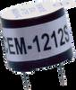 Audio Transducers: Magnetic Buzzer -- CEM-1212S