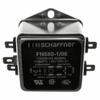Power Line Filter Modules -- 817-1234-ND