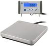 Weighing Platform -- PCE-PB 60N