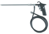LINCOLN INDUSTRIAL 939 ( SIPHON OIL SPRAYER AIR POWERED ) -Image