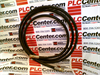 IMPERIAL 100R7 ( THERMOPLASTIC HOSE HYTRON S704 2750 PSI ) -Image