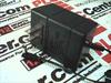 ARCHER 273-1455B ( INPUT AC ADAPTER 120VAC OUTPUT 9VDC ) -Image