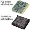 PRO Series Programmable Drives -- PRO-A08V48B Pro Series - Image