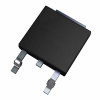 Diodes - Rectifiers - Arrays -- 846-RBQ10NS65ATLCT-ND -Image