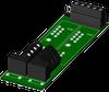 Dual Channel Backpanel -- SCMPB04