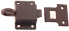Transom Window Latch -- 310159