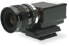 Synchronous Acquisition Video Camera -- DEWE-VIDEO-100-COL