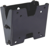 Small Flat Panel Flush Mount With Tilt -- FP-SFTB