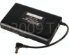Connectronics 12VDC 2.5AMP Hour Battery Pack With 2.1 Plug -- CTX-12VPR
