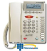 TeleMatrix Single Line Analog Speakerphone with Caller ID -- SP-550