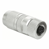 Circular Connectors -- 1195-3232-ND