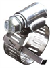 Air Conditioning Clamp, IDEAL® AC Clamps 62 Series -- 6274
