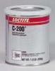 Loctite(R) C-200(R) High Temperature Solid Film Lubricant; C200 10LB CN -- 079340-39894