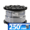 CONTROL CABLE 250ft 14AWG 5-COND FLEXIBLE UNSHIELDED -- V60131-250