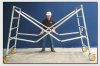 Scaffold Systems - Image