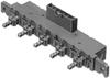 SDKQ Series -- SDKQ110100 - Image