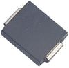 MULTICOMP - SS110 - AVALANCHE DIODE, 1A, 100V, DO-214AC -- 841008
