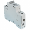 Circuit Breakers -- AS168X-CB1G200N-ND