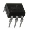 Optoisolators - Triac, SCR Output -- FOD4216-ND