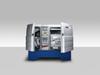 1000 kVA Prime Power Generator -- DP1000D5S - Image